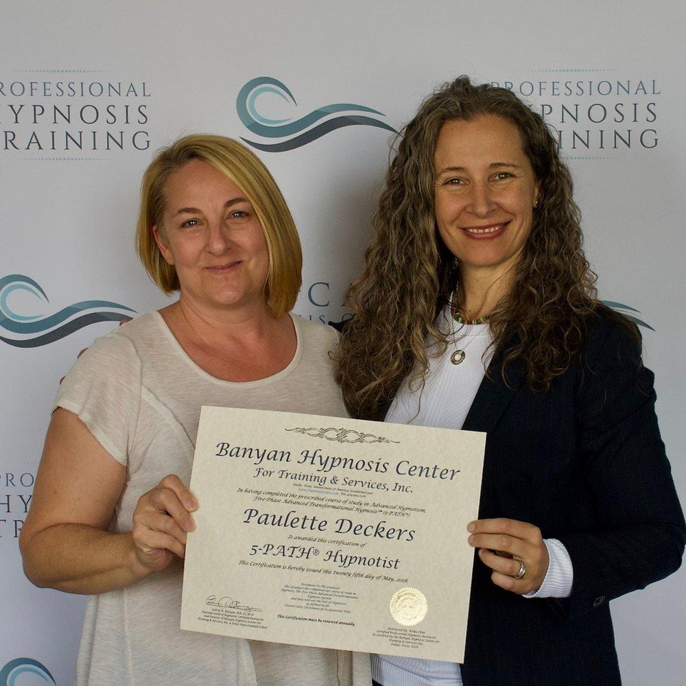 Paulette-Decker-Erika-Flint-Cascade-Hypnosis-Training.jpg