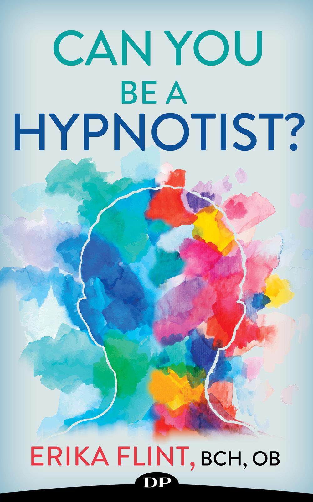 Flint_Can You Be a Hypnotist_EBK_FINAL.jpg