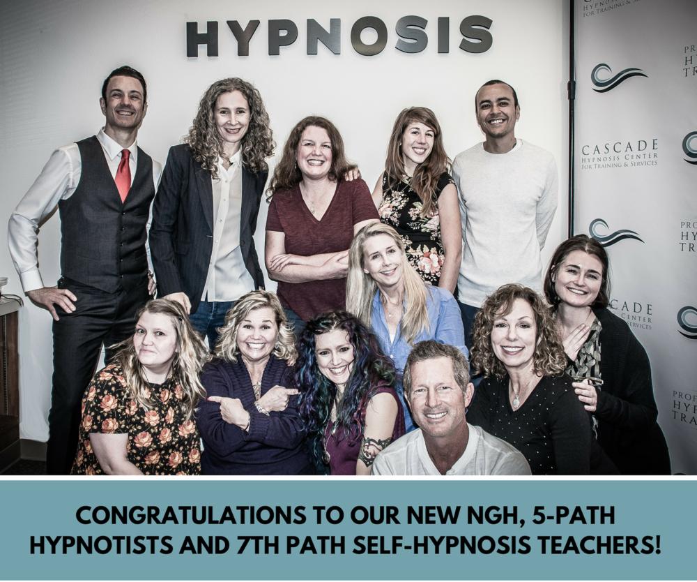Congratulations New Hypnosis Graduates-TITLE.png