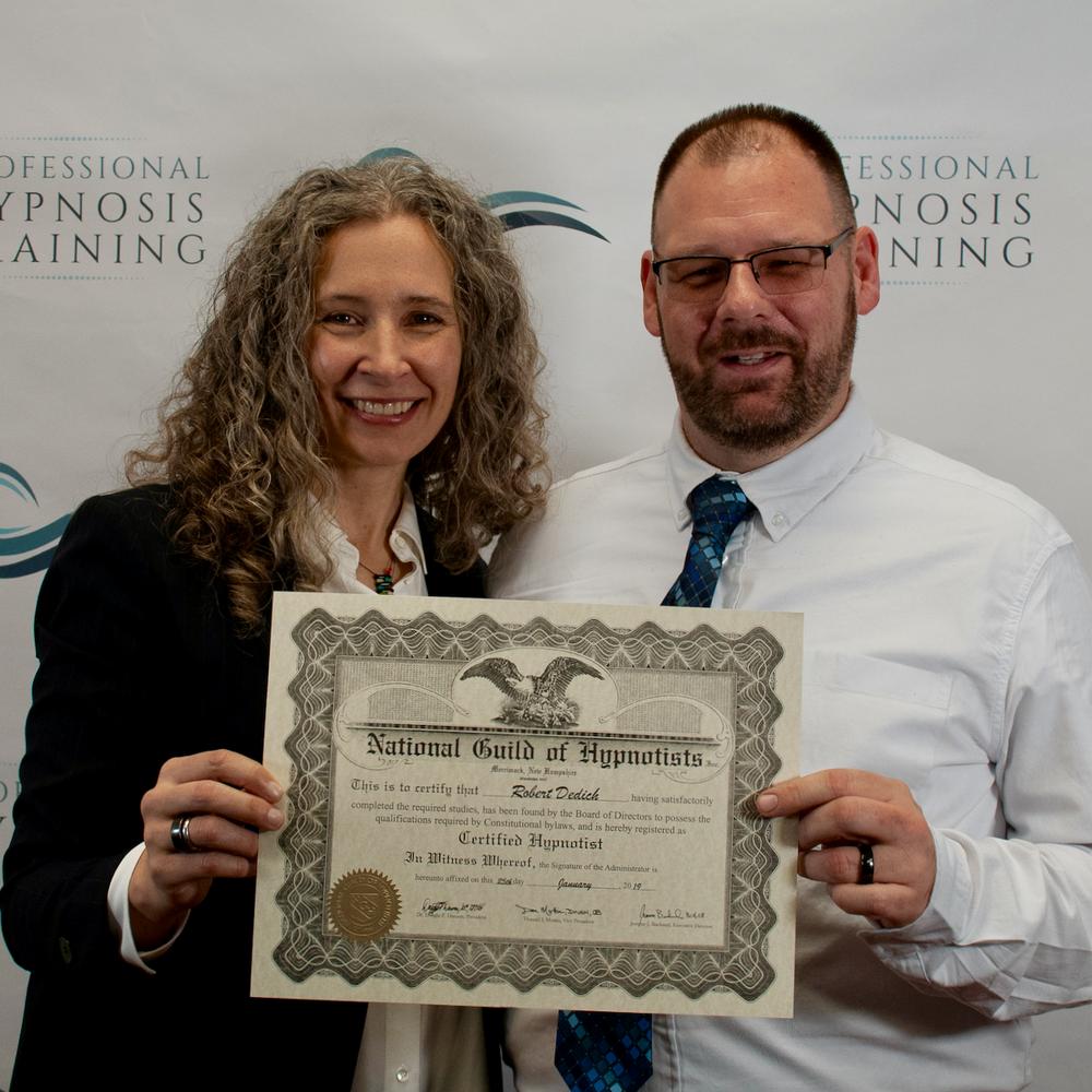Robert-Dedich-Certificate.png