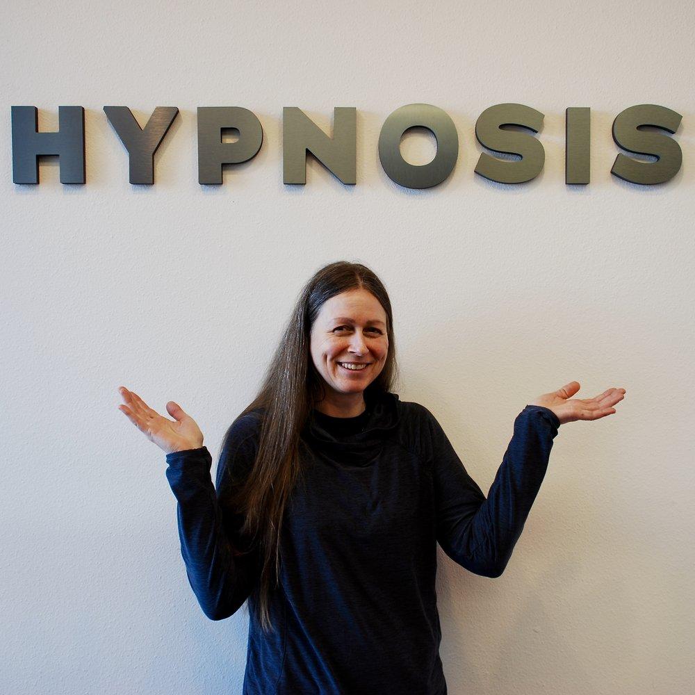 Nancy-Shelton-Hypnosis.jpeg