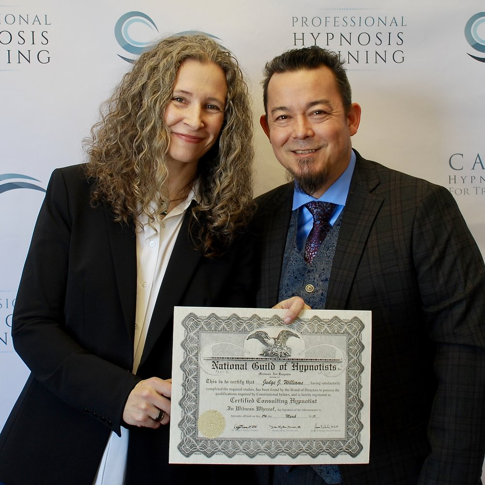 Judge-Williams-Certificate.jpeg