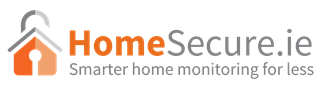 HomeSecure