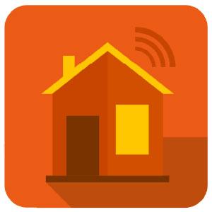 house signalling