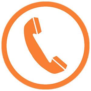 homesecure phone number sales