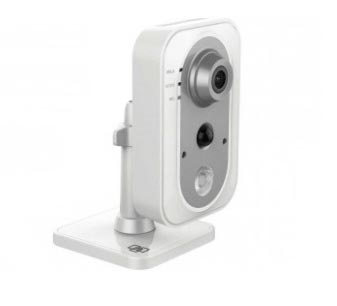 homevision internal camera
