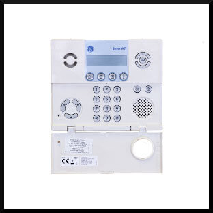 HomeSecure alarm offers