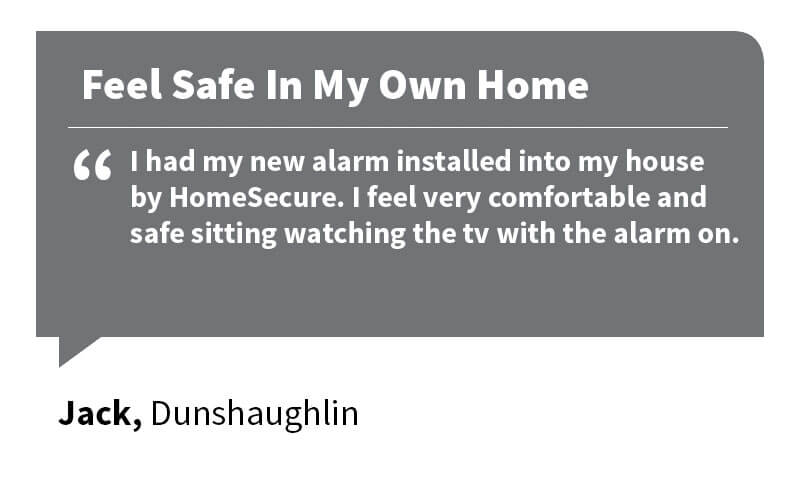 homesecure-review.jpg