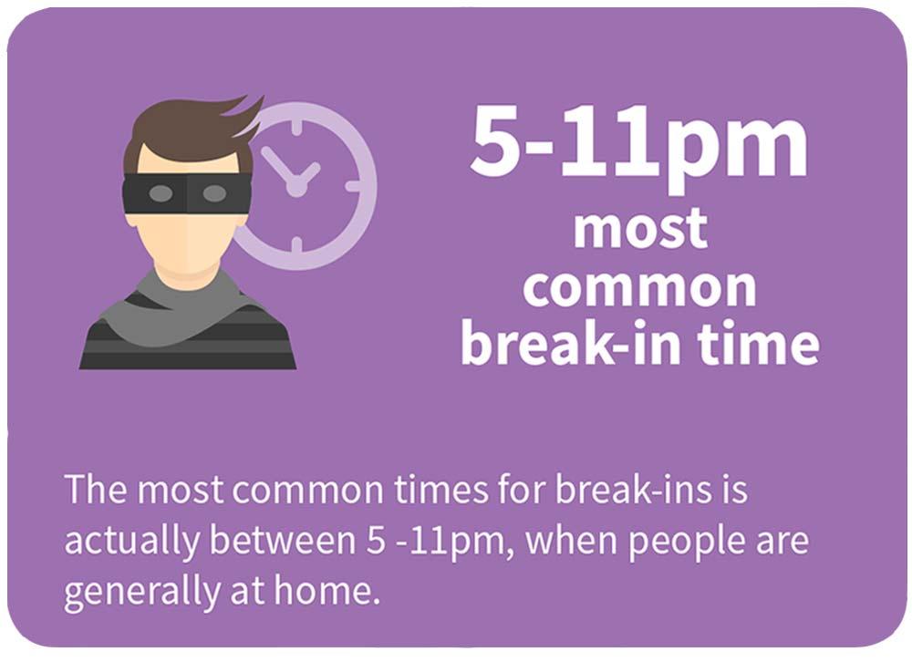 most-common-break-in-time-ireland.jpg