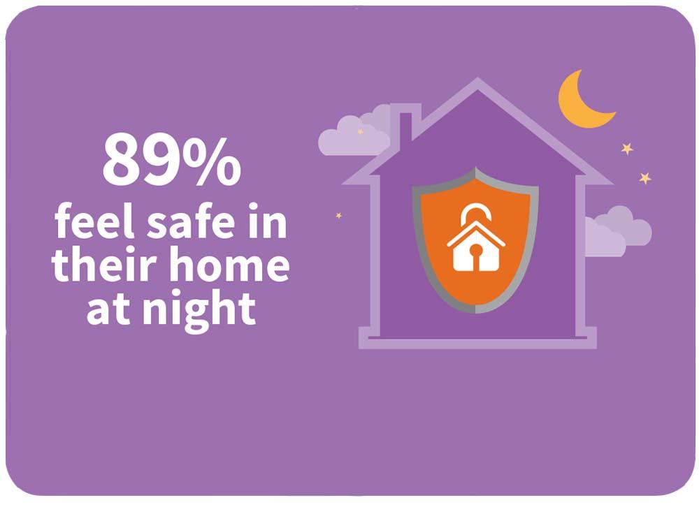 Irish-people-safe-in-own-home.jpg