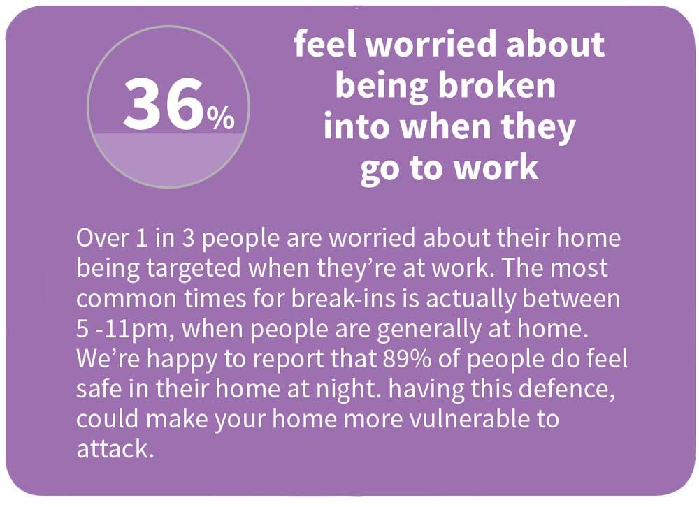 Irish-people-break-in-fear.jpg