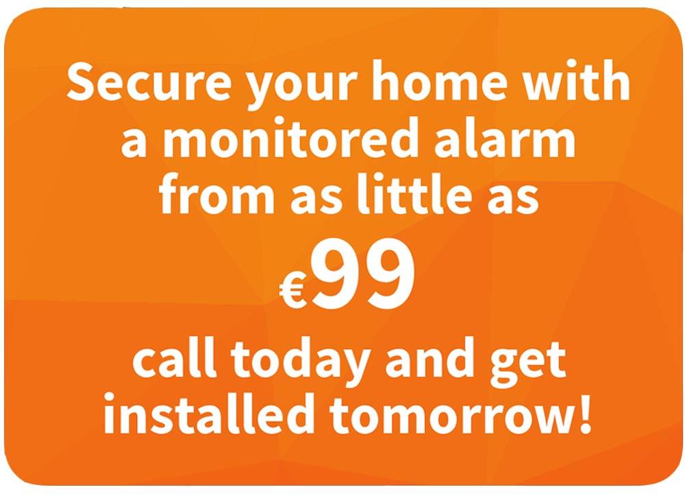 homesecure-alarm-trade-in-deal.jpg