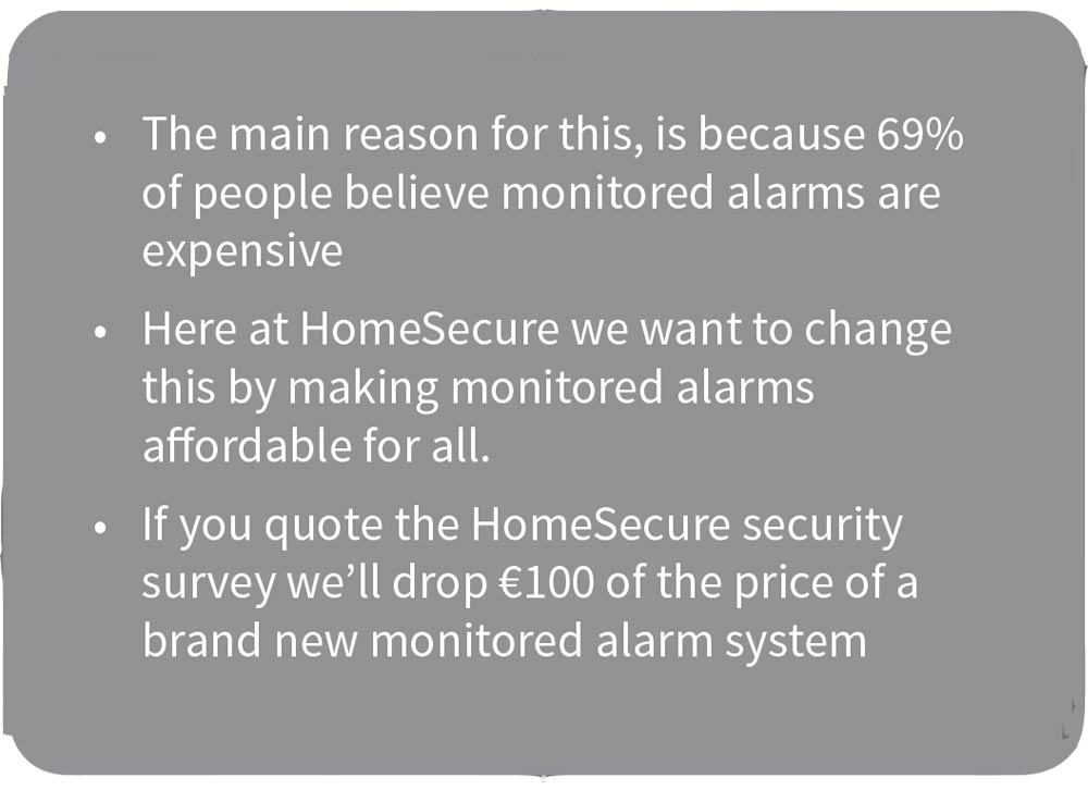monitored-alarm-stats.jpg