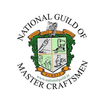 national guild