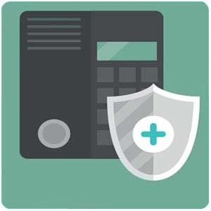 monitored-home-alarm-daily-health-check.jpg
