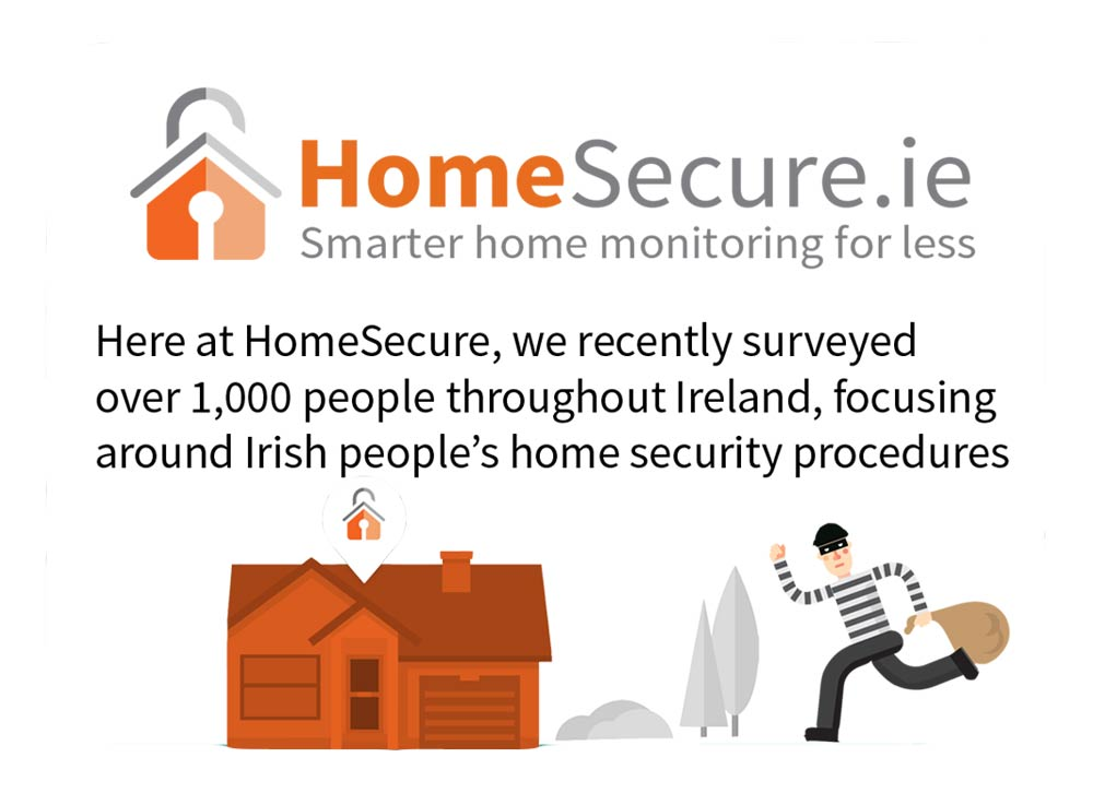 homesecure-survery-blog.jpg