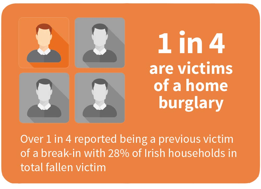 one-in-four-irish-people-burglary.jpg