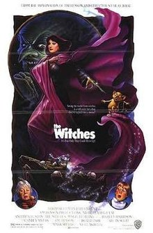 220px-Witches_poster.jpg