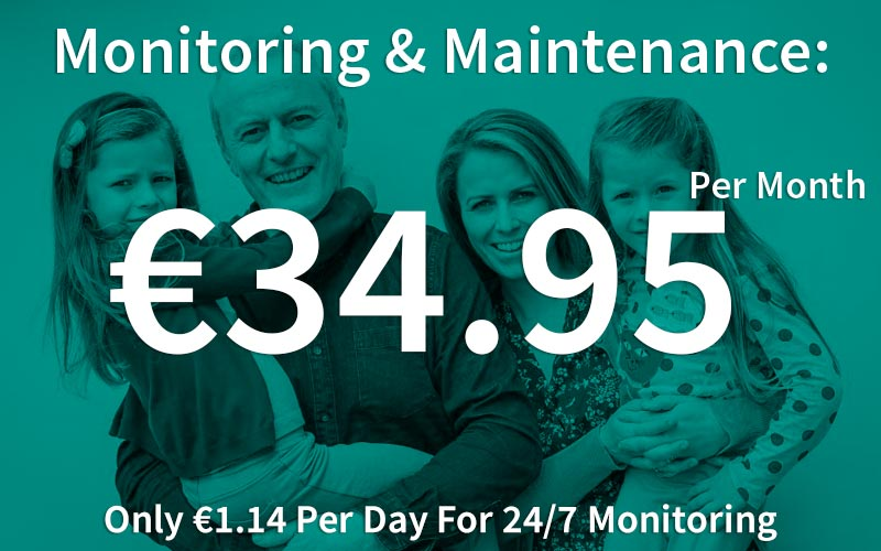 home-alalrm-monitoring-price-jan-sale.jpg