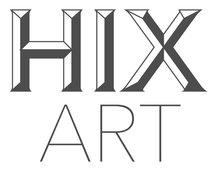 hix_art-02.jpg