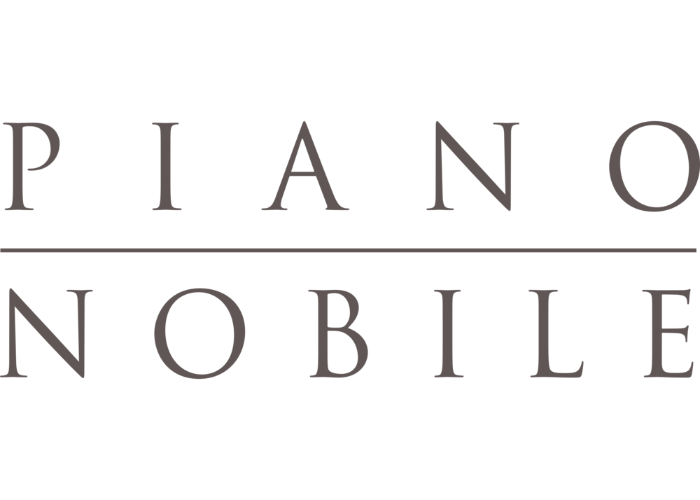 piano-nobile-logo-new.png