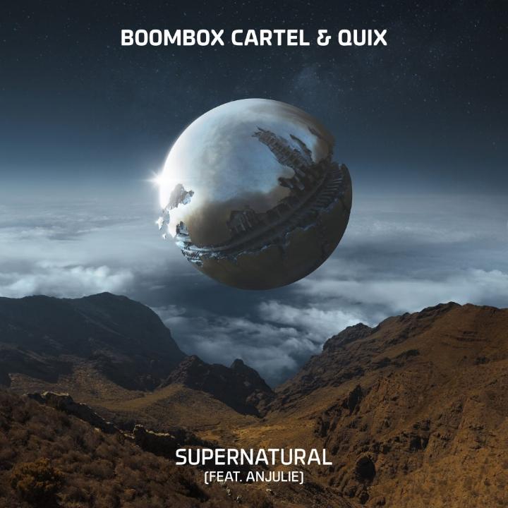 Boombox-Cartel-Supernatural.jpg