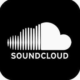 soundcloud.jpg.png