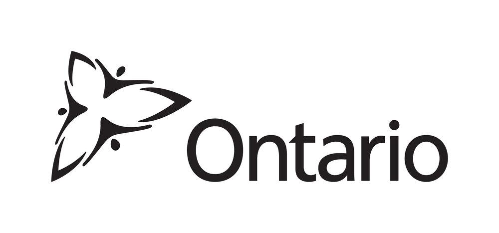 Ontario-Trillium-logo.jpg