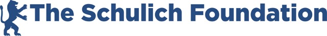 THE SCHULICH FOUNDATION - LOGO.JPEG
