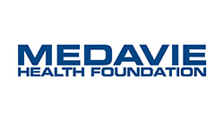 Medavie-Health-Foundation.jpg