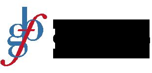 GBF Logo 2.png