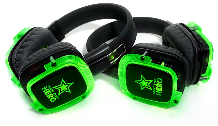 silentdisco-headphone-green.jpg