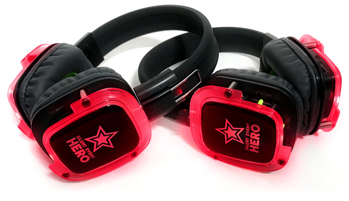 silentdisco-headphone-red.jpg