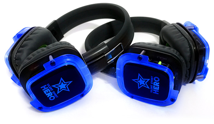 silentdisco-headphone-blue.jpg