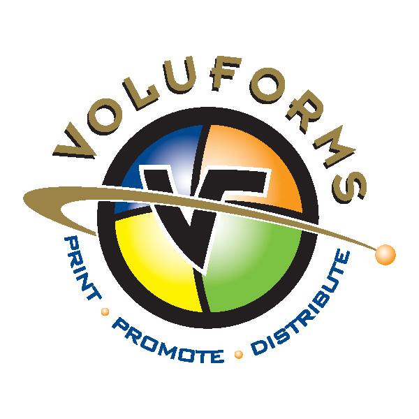 VF_formal.jpg
