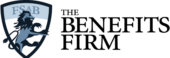 Benefits Firm Logo.png
