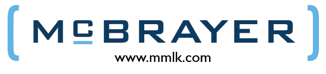 McBRAYER CMYK LtB-DkB web.jpg