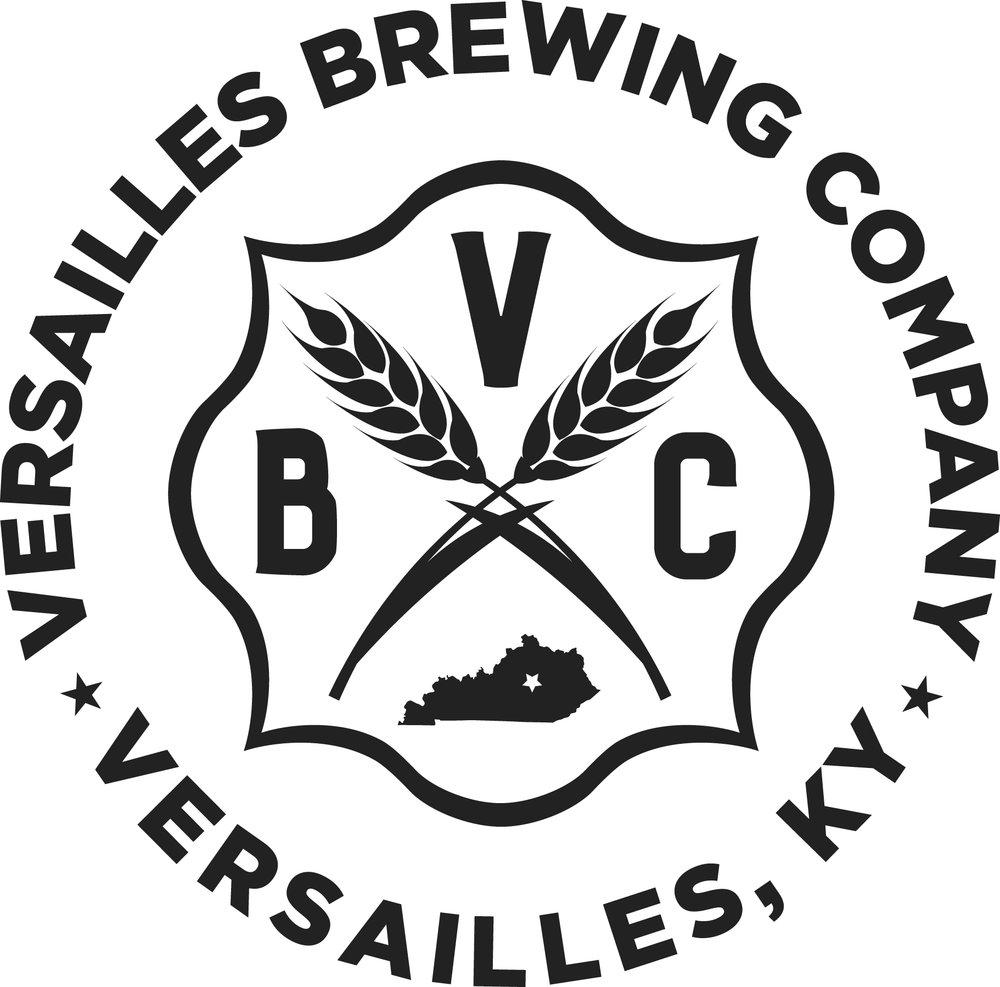 VBC Badge one color black copy.jpg