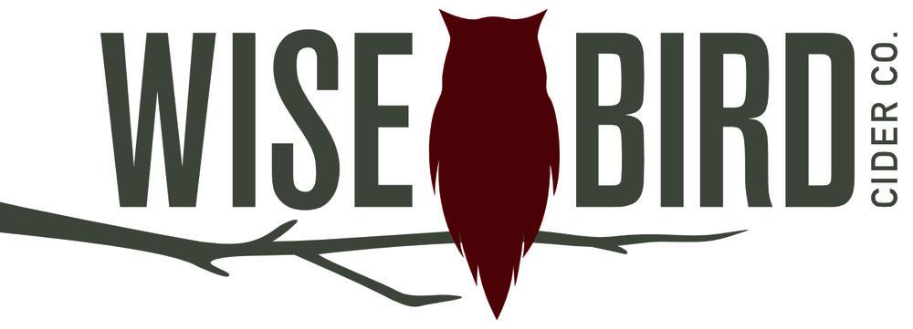 WiseBird_Red_Branch_CMYK.jpg
