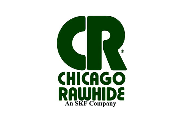 chicagorawhide.png