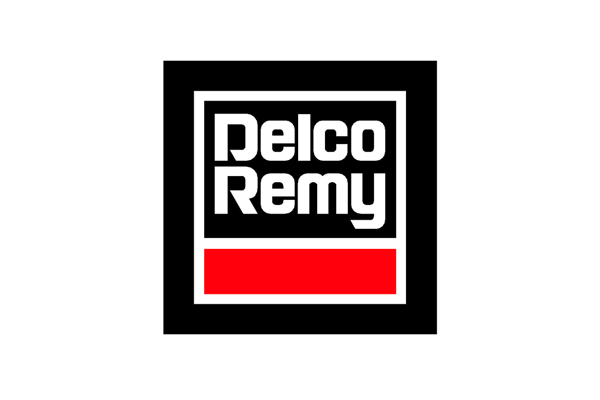 delco.png