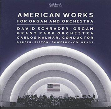 CK - American Works.jpg