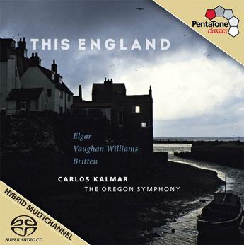 CK - This England.jpg