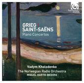 VK - Grieg & Saint-Saens .jpg