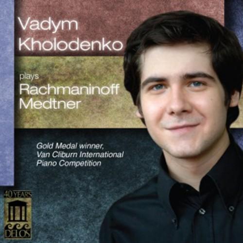 VK - Rachnmaninoff & Medtner.jpg