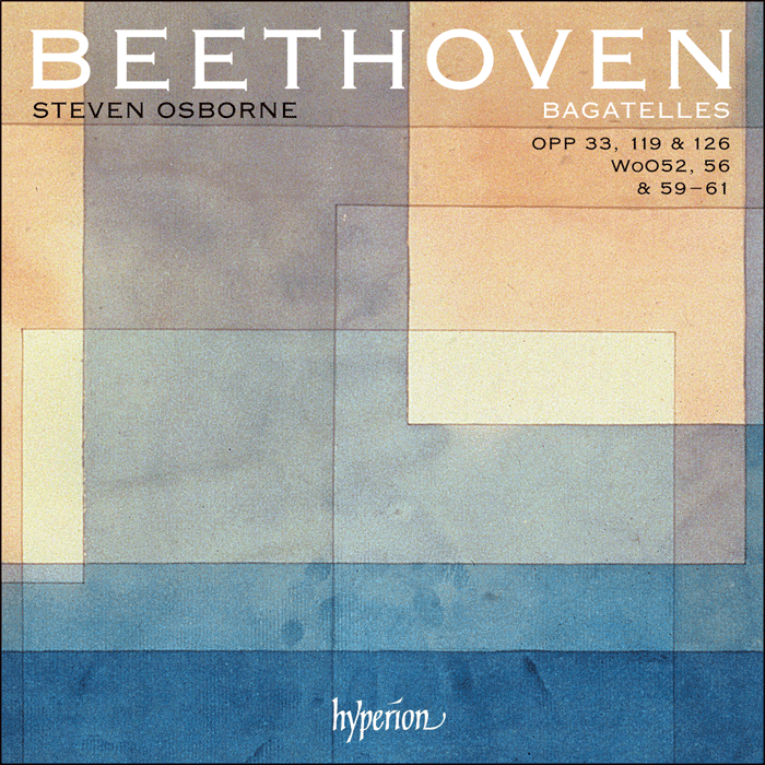 SO - Beethoven- Bagatelles.png