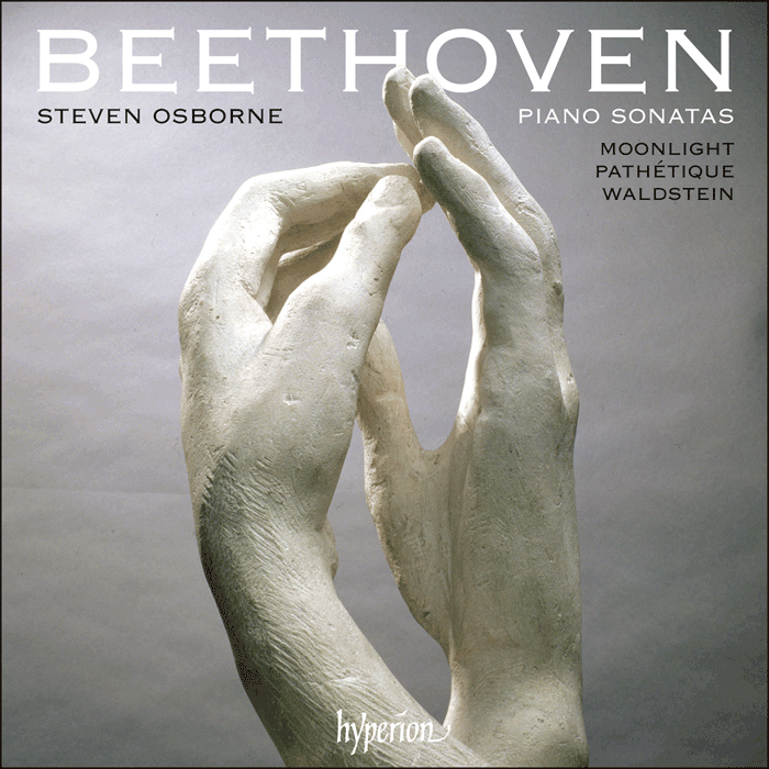 SO - Beethoven- Piano Sonatas (Moonlight, Pathetique & Waldstein).png