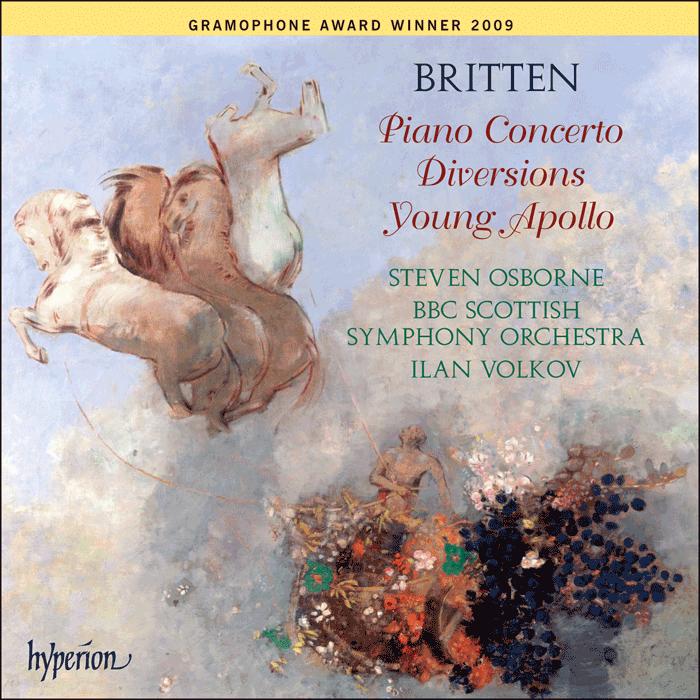 SO - Benjamin Britten- Piano Concerto.png