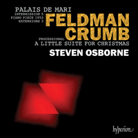 SO - Crumb & Feldman.png