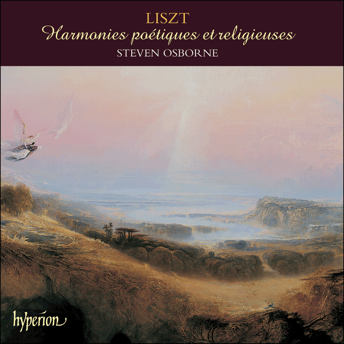 SO - Liszt- Harmonies.png